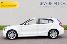 2009 Bmw 1 Series - Thumb 5