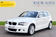 2009 Bmw 1 Series - Thumb 6