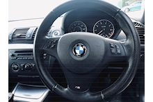 2009 Bmw 1 Series - Thumb 9