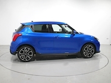 2018 Suzuki Swift Sport Boosterjet - Thumb 7