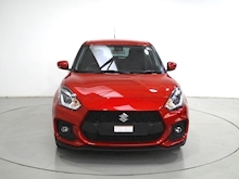 2019 Suzuki Swift Sport Boosterjet - Thumb 9