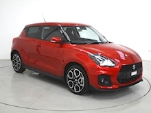 2019 Suzuki Swift Sport Boosterjet - Thumb 1