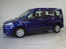 2016 Ford Tourneo Connect Zetec - Thumb 2