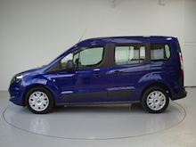 2016 Ford Tourneo Connect Zetec - Thumb 3