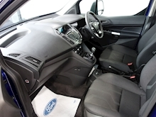 2016 Ford Tourneo Connect Zetec - Thumb 8