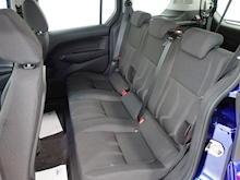 2016 Ford Tourneo Connect Zetec - Thumb 12
