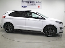 2016 Ford Edge Sport Tdci - Thumb 2
