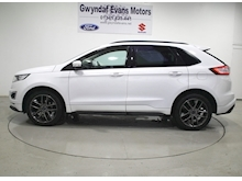 2016 Ford Edge Sport Tdci - Thumb 4