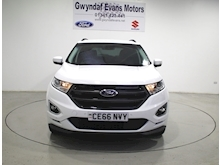 2016 Ford Edge Sport Tdci - Thumb 8