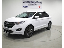 2016 Ford Edge Sport Tdci - Thumb 6