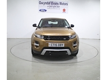 2015 Land Rover Range Rover Evoque Dynamic - Thumb 2