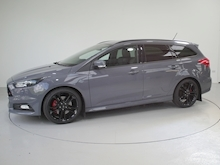 2018 Ford Focus St-3 Tdci - Thumb 5