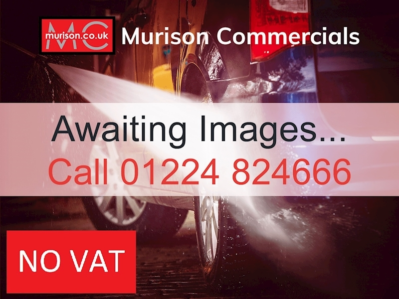 Berlingo 625 Enterprise 1.6 HDi (75) L1 1.6 5dr Small Van Manual Diesel