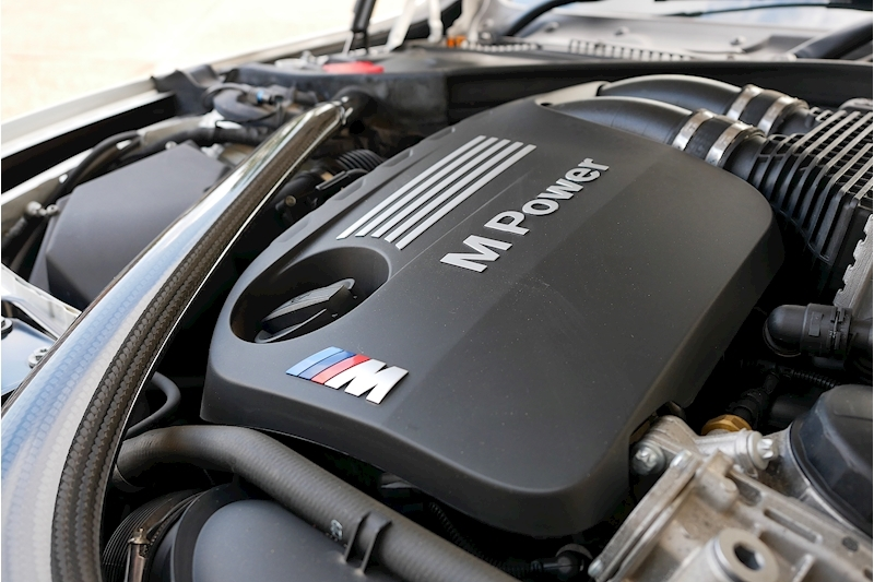 BMW M3 Competition Package - Large 44