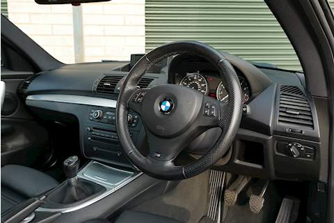 BMW 1 Series 135I M Sport - Large 15
