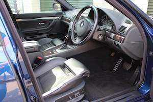 BMW 7 series 735i Sport - Large 7