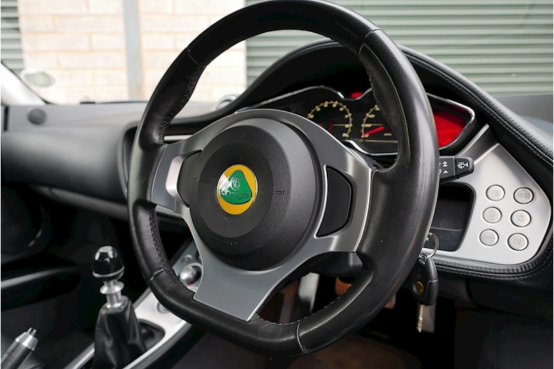 Lotus Evora S - Large 28