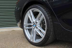 BMW 6 Series 640D M Sport Gran Coupe - Large 39