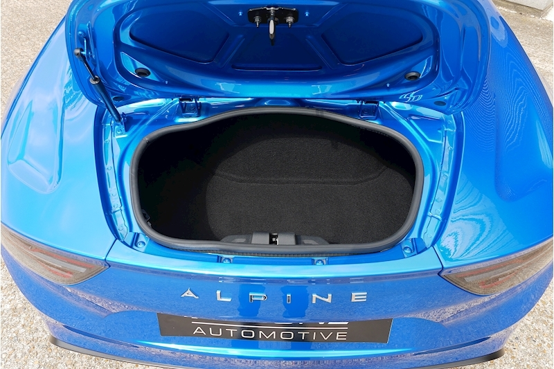 Alpine A110 Pure - Large 28