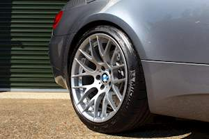 BMW 3 Series M3 - Large 10