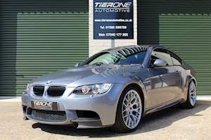 BMW 3 Series M3 - Large 36