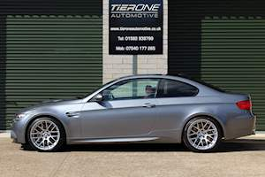 BMW 3 Series M3 - Large 5