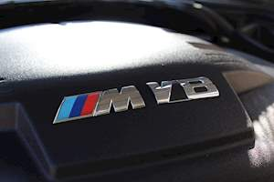 BMW 3 Series M3 - Large 47