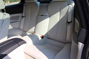 BMW 6 Series 650I M Sport - Large 8