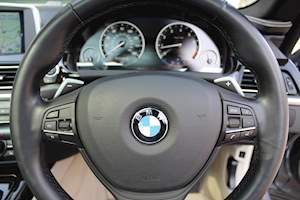 BMW 6 Series 650I M Sport - Large 41