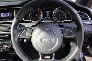 Audi A5 Tfsi Quattro S Line Special Edition - Large 15