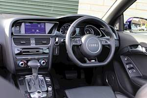 Audi A5 Tfsi Quattro S Line Special Edition - Large 10