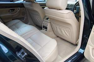 BMW 7 Series E38 740i SE - Large 9