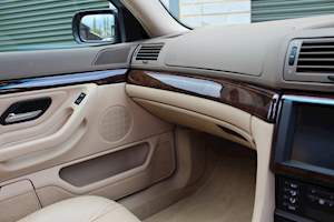 BMW 7 Series E38 740i SE - Large 11