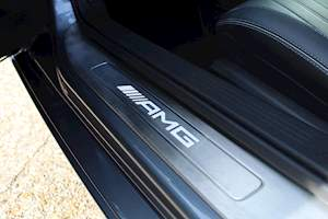 Mercedes AMG GT Amg Gt S Premium - Large 28