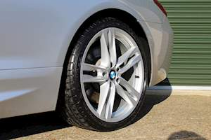 BMW 6 Series 640D M SPORT AUTO - Large 12