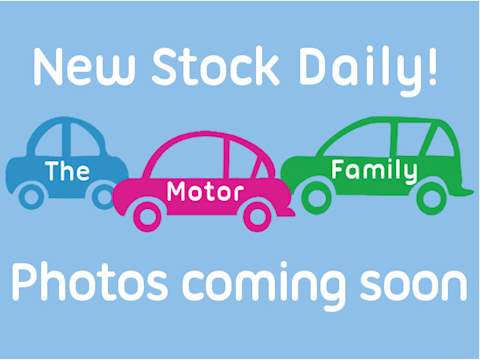Volvo XC60 D4 (190) SE Nav 5dr 2WD (Leather) 2.0 5dr Estate Manual Diesel