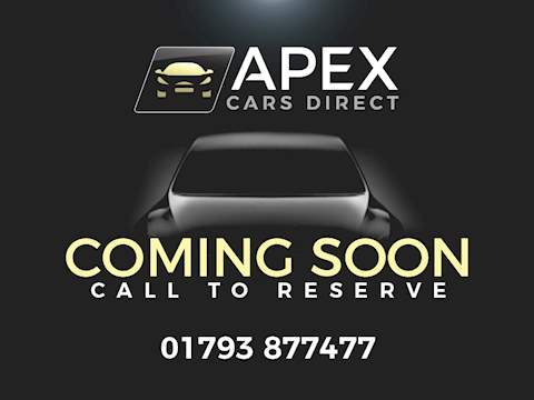 Land Rover Range Rover Evoque Prestige Coupe 2.2 Manual Diesel
