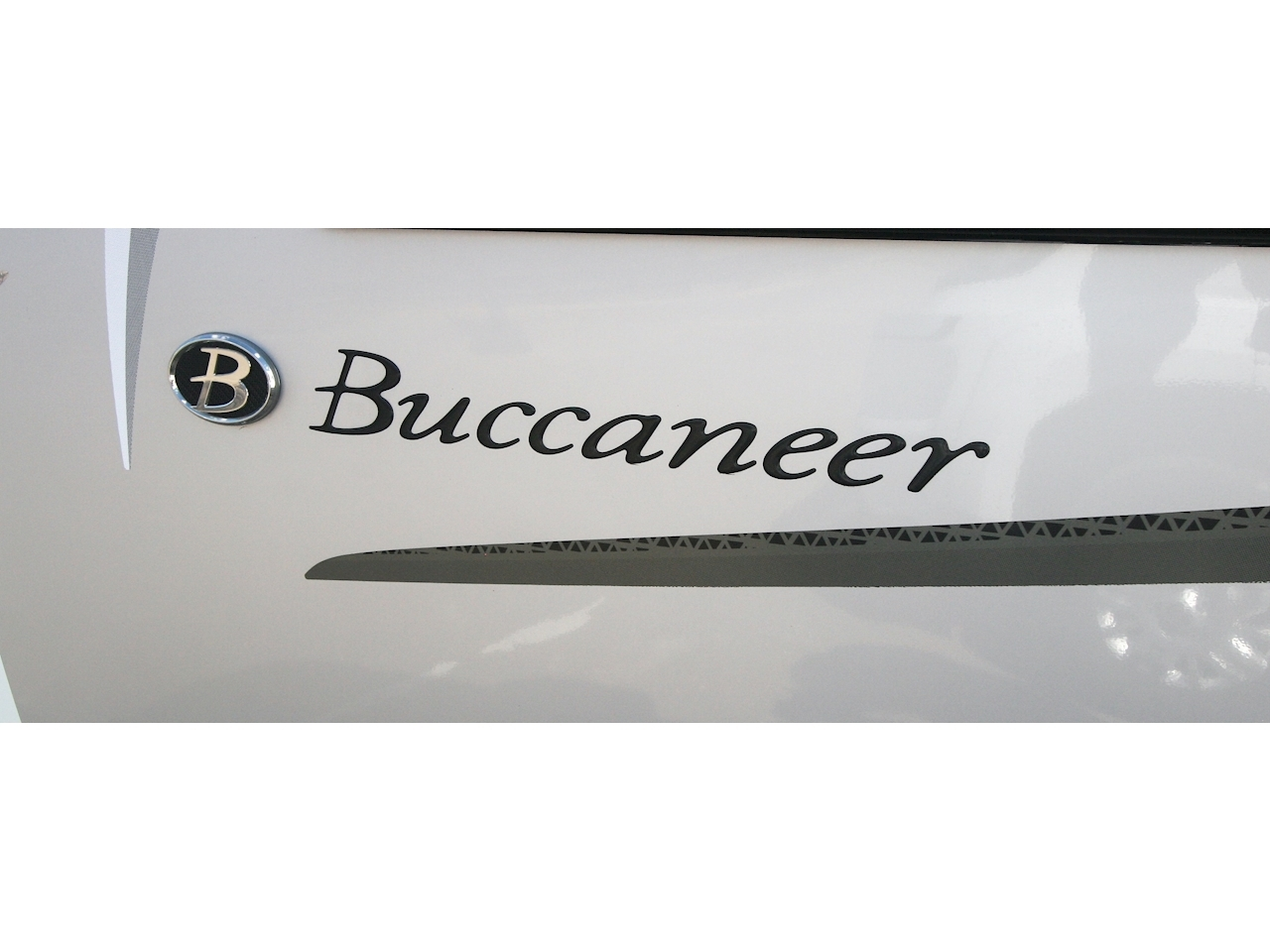 Bucanner Cruiser - Large 11