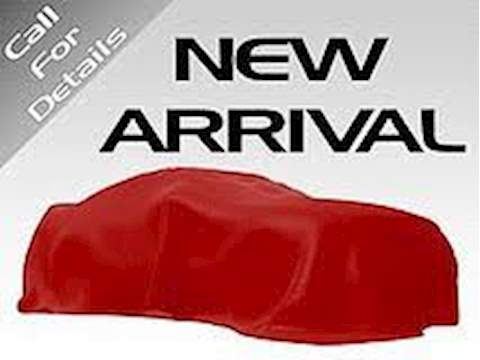 Vauxhall Astra Exclusiv Hatchback 1.4 Manual Petrol