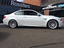 3 Series M3 Competition Package 4.0 2dr Coupe Manual Petrol - Thumb 2