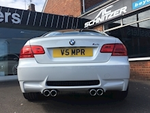 3 Series M3 Competition Package 4.0 2dr Coupe Manual Petrol - Thumb 4