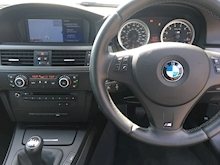 3 Series M3 Competition Package 4.0 2dr Coupe Manual Petrol - Thumb 14