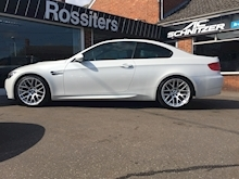 3 Series M3 Competition Package 4.0 2dr Coupe Manual Petrol - Thumb 5