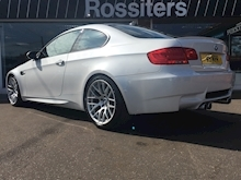 3 Series M3 Competition Package 4.0 2dr Coupe Manual Petrol - Thumb 1