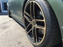 AC Schnitzer ACL2S Limited Edition - Thumb 26