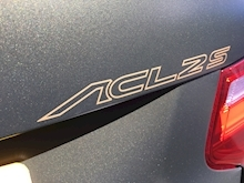 AC Schnitzer ACL2S Limited Edition - Thumb 28