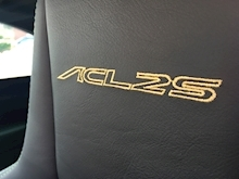 AC Schnitzer ACL2S Limited Edition - Thumb 13