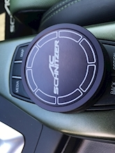 AC Schnitzer ACL2S Limited Edition - Thumb 29