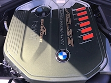 AC Schnitzer ACL2S Limited Edition - Thumb 35