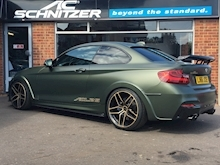 AC Schnitzer ACL2S Limited Edition - Thumb 2